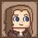 JustisR's avatar