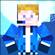 ViperZeroOne's avatar