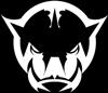 W4R_P1G369's avatar