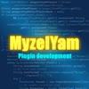 View MyzelYam's Profile
