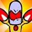 VindicatorDX's avatar