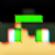 JaoPedroP's avatar