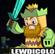 lewdicolo's avatar