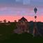 Fantasy Biomes