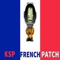 KSP PATCH FR - Traduction Francophone