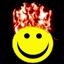 MacMagnus's avatar