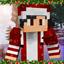 Turbo4D's avatar