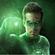 stealthgod's avatar