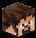 LordOfTheBlocks's avatar