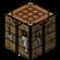 Staartvin's avatar