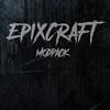 TeamEpixCraft's avatar