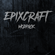 View TeamEpixCraft's Profile