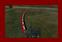 Hawg's   Base Cap circles v.2