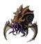 handclaw102's avatar