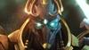 Obliterator2887's avatar