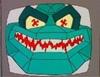 alleyviper85's avatar