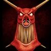 next96's avatar