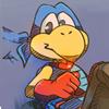 DashNK's avatar