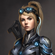 FuzzYD's avatar