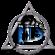 jadeddragoon's avatar