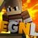 JordyEGNL's avatar
