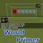World Primer