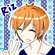 Riztech's avatar
