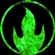 Haze33E's avatar