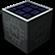 Steve505Czech's avatar