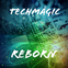 TechMagic - Reborn