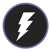 Sphiinx's avatar