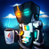 PlayerN3rd's avatar