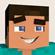 TiTi's avatar