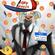 Templarfreak's avatar