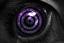 venomlad's avatar