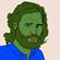 mrjanio's avatar
