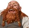 Dats_ME's avatar
