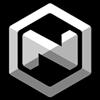 nhave's avatar