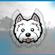 foden's avatar