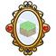 mirror-building
