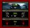 Grim Reaper Battle Results