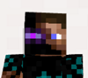 drfrydaddy's avatar