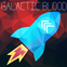 Galactic Blood