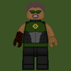 DarKnighT_0_9's avatar
