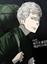 MinerRuler's avatar