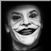 INSTANTOUT's avatar