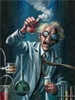 ProfessorTerrible's avatar