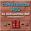 Conversion Mod