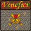 Venefici