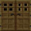 DoubleDoorDevelopment's avatar